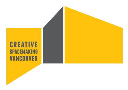 Logo1Colour - sm