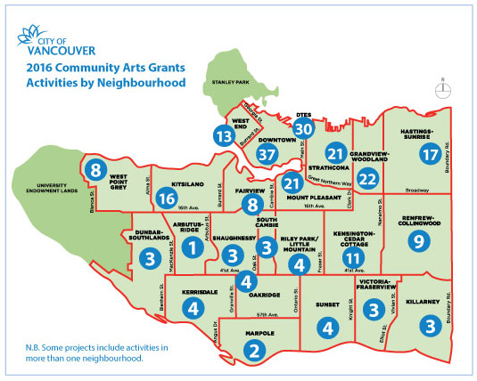 ca-projects-by-neighbourhood-map-2016-04-15