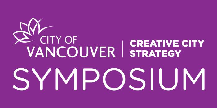 COV-Creative-City-Strategy-Symposium-2-1